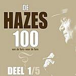 André Hazes Hazes 100 (Disc 1)