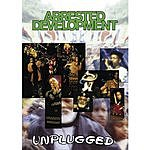 Arrested Development Unplugged (Live)