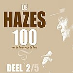 André Hazes Hazes 100 (Disc 2)