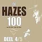 André Hazes Hazes 100 (Disc 4)
