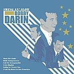 Bobby Darin Swing An' Slow