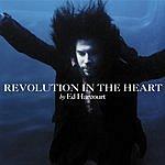 Ed Harcourt Revolution In The Heart/Surreal Killer