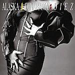 Alaska Y Dinarama Diez (Remastered)