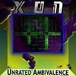 Xon Unrated Ambivalance