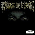 Cradle Of Filth From The Cradle To Enslave EP (European Version) (Parental Advisory)