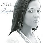 CeCe Winans Purified Sampler (EP)