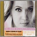 Eliane Elias Dreamer (With Bonus Tracks)
