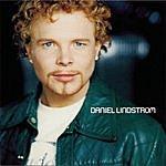Daniel Lindström Daniel Lindström