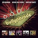 Bully Bullyparade
