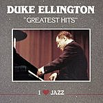 Duke Ellington & His Orchestra Greatest Hits