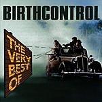 Birth Control The Very Best Of Birth Control