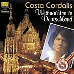 Costa Cordalis Weihnachten In Deutschland