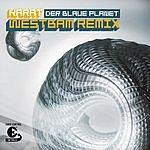 Karat Der Blaue Planet (5-Track Maxi-Single)