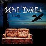 Wil Deynes Superwonderful (Single)