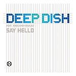 Deep Dish Say Hello (6-Track Maxi-Single)