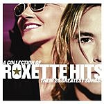 Roxette A Collection Of Roxette Greatest Hits: Their 20 Greatest Songs  (Spanish Version)