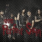 The 69 Eyes Perfect Skin (Single)