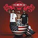 N.E.R.D. Fly Or Die (Edited)