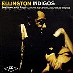 Duke Ellington & His Orchestra Indigos