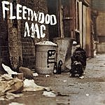 Fleetwood Mac Peter Green's Fleetwood Mac