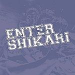 Enter Shikari Sorry You're Not A Winner/OK! Time For Plan B