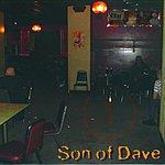 Son Of Dave O1