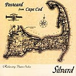 Silvard Postcard From Cape Cod: Relaxing Piano Solos