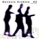 Genesis Archive #2 (1976-1992)
