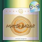 Matia Bazar Matia Bazar Doc