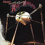 Jeff Wayne Highlights From Jeff Wayne's Musical Version Of 'The War Of The Worlds'