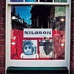 Harry Nilsson Duit On Mon Dei/Sandman
