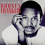 Rodney Franklin The Best Of...