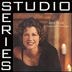 Amy Grant Christmas Lullaby (3-Track Single)
