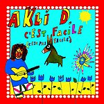 Akli D C. Facile (Single)