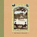 The Gothic Archies The Tragic Treasury