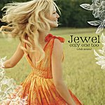 Jewel Only One Too (5-Track Remix Maxi-Single)
