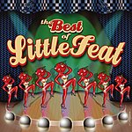 Little Feat The Best Of Little Feat (Remastered)
