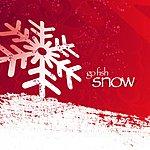 Go Fish Snow