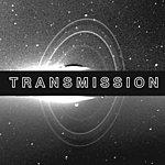 Transmission Transmission