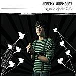 Jeremy Warmsley The Art Of Fiction