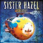Sister Hazel Absolutely (Bonus Track)