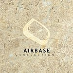 Airbase Collection