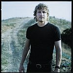 Dierks Bentley Can't Live It Down (Single)