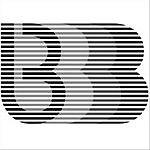 Bedrock Santiago (Hernan Cattaneo & Martin Garcia Vocal Mix)