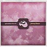 Johnny Fiasco Aphrodisio Mix V.01