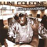 Luni Coleone Luni Coleone Presents... Anger Management: The Re-Up (Parental Advisory)