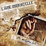 L'âme Immortelle Als Die Liebe Starb (Bonus Tracks)