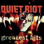 Quiet Riot Quiet Riot: Greatest Hits