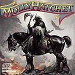 Molly Hatchet Molly Hatchet