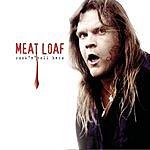 Meat Loaf Rock 'N' Roll Hero
